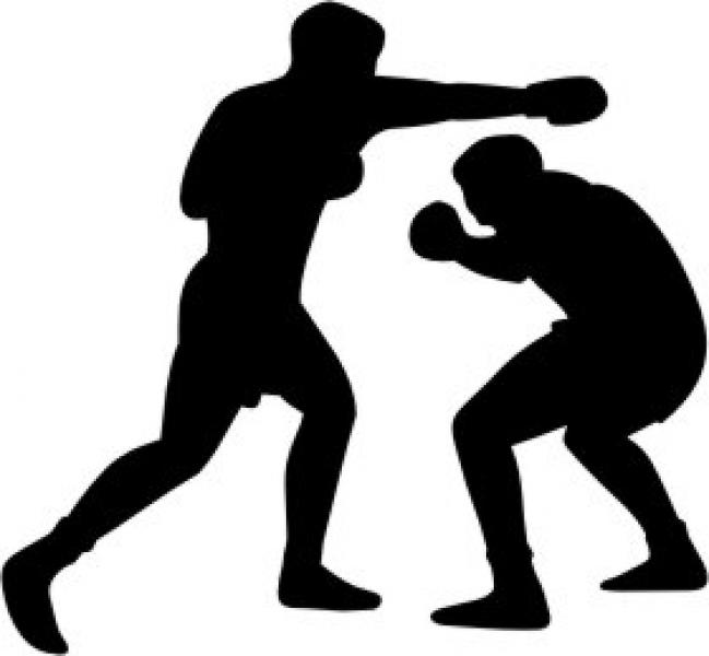 Boxen Regeln
