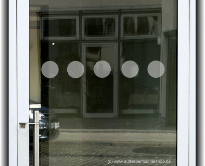 aufklebermachershop aufkleber onlineshop f r gewerbe und privatkunden. Black Bedroom Furniture Sets. Home Design Ideas