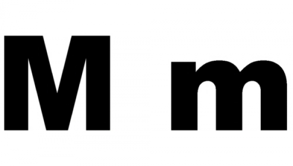 M.Bild.De/,Variante=M